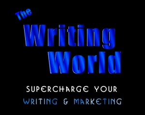 Tips and Guidance on writing and content marketing.