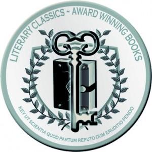 Children's Literary Classics 2012 SILVER AWARD