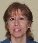 Karen Cioffi Writing Services