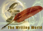The Writing World Newsletter